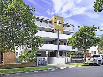 12/20 Homebush Road, Strathfield 2135, NSW Apartment Photo