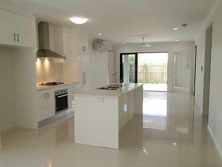 24 Hillary Drive, Smithfield 4878, QLD House Photo