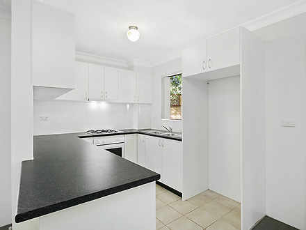 1/55 Stapleton Street, Wentworthville 2145, NSW Apartment Photo
