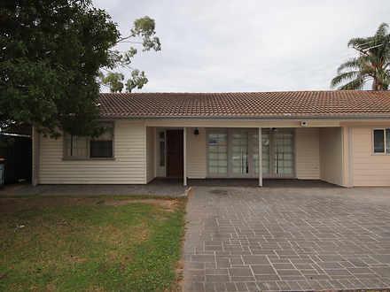 27 Merrina Street, Hebersham 2770, NSW House Photo