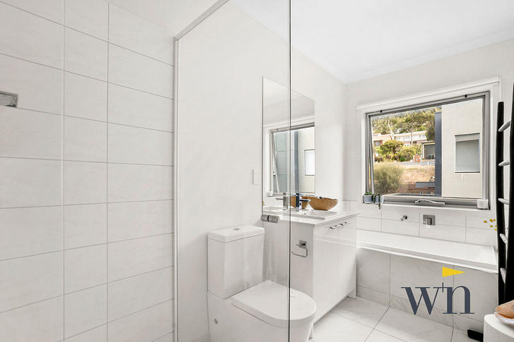 54A Helm Avenue, Safety Beach 3936, VIC Townhouse Photo