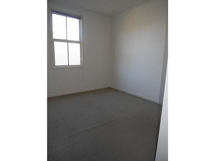 3/62 Coventry Street, Southbank 3006, VIC Unit Photo