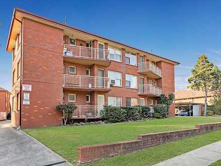 18/19-21 Stuart Street, Concord West 2138, NSW Apartment Photo