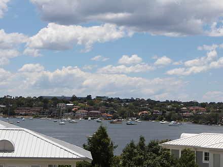 411/58 Peninsula Drive, Breakfast Point 2137, NSW Apartment Photo