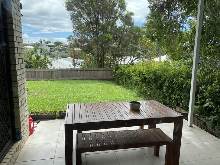 155  Rode Rd Road, Wavell Heights 4012, QLD House Photo