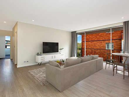 7/4-6 Kynaston Avenue, Randwick 2031, NSW Apartment Photo