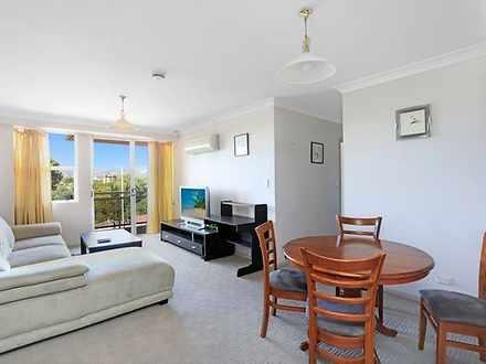 50/9 East Terrace, Adelaide 5000, SA Apartment Photo