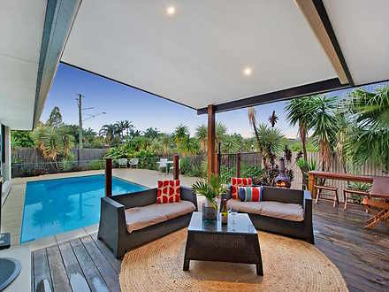 12 Dawes Drive, Buderim 4556, QLD House Photo