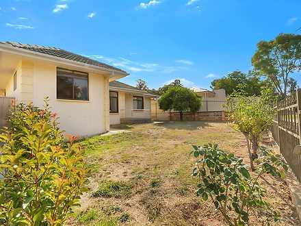 77A Brougham Drive, Valley View 5093, SA House Photo