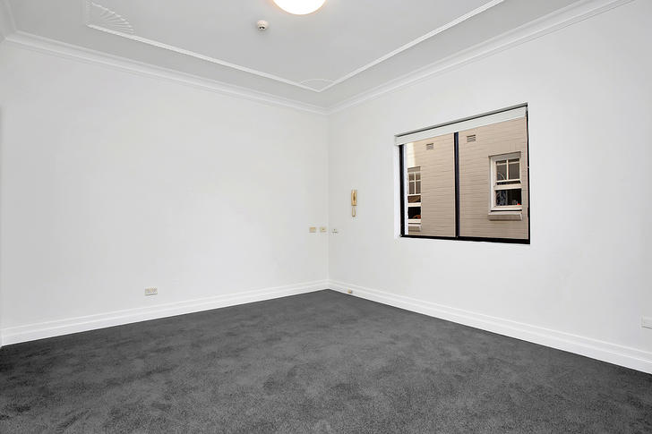 4/104 Pittwater Road, Manly 2095, NSW Unit Photo