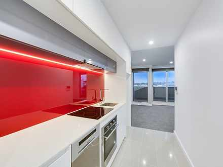 209/1525 Dandenong Road, Oakleigh 3166, VIC Apartment Photo