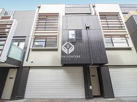3/70 Gadd Street, Northcote 3070, VIC Townhouse Photo