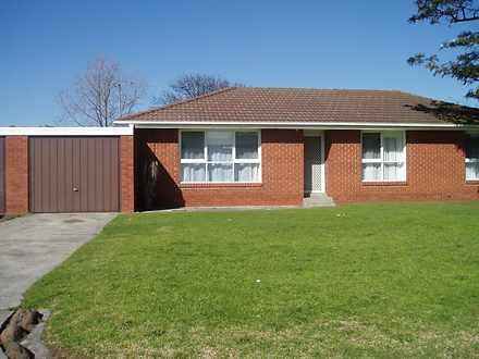 15 Laraine Court, Bonbeach 3196, VIC Unit Photo