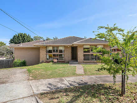 5 Tyers Court, Frankston 3199, VIC House Photo