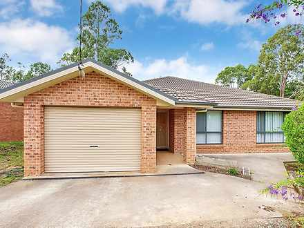 30 The Straight Road, Mulgoa 2745, NSW House Photo