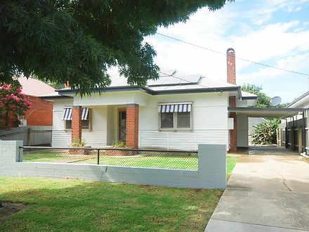 6 Rhoda Avenue, Wagga Wagga 2650, NSW House Photo