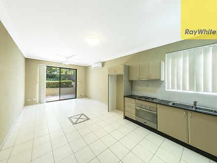 14/2-4 Reid Avenue, Westmead 2145, NSW Unit Photo
