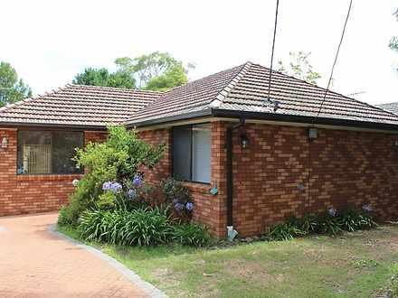 34 Ultimo Street, Caringbah 2229, NSW House Photo
