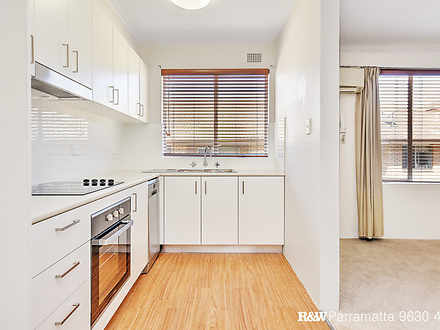 7/52 Weston Street, Harris Park 2150, NSW Unit Photo