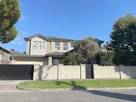 32 Clydesdale Street, Box Hill 3128, VIC House Photo