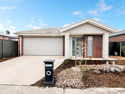 9 Baranello Crescent, Cranbourne East 3977, VIC House Photo