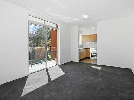 9/1 Fairway Close, Manly Vale 2093, NSW Apartment Photo