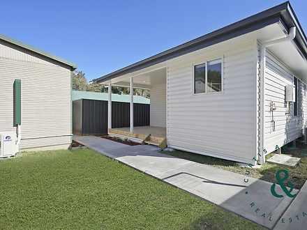 67A Ferodale Road, Medowie 2318, NSW House Photo