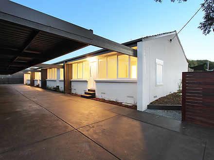 1/12 Swanpool Avenue, Chelsea 3196, VIC Villa Photo
