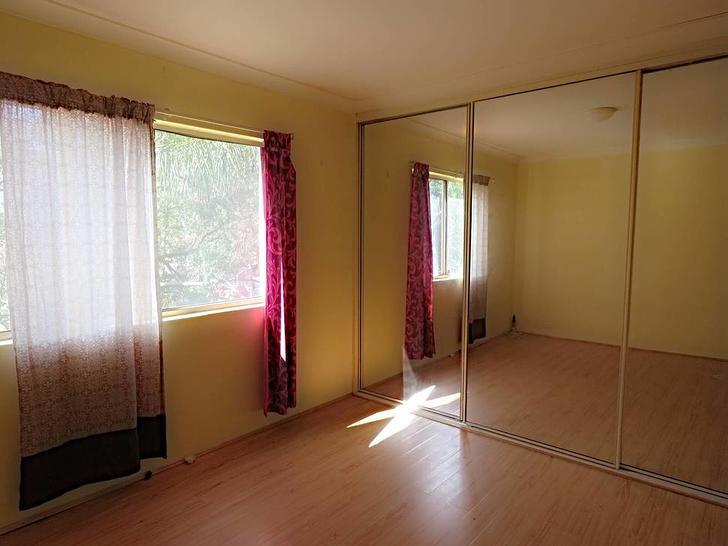 10/253 Dunmore Street, Wentworthville 2145, NSW Unit Photo