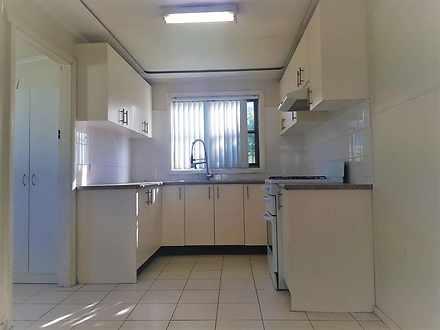 Ba91e455a84b4999ca029bd3 58 kitchen 1618199763 thumbnail