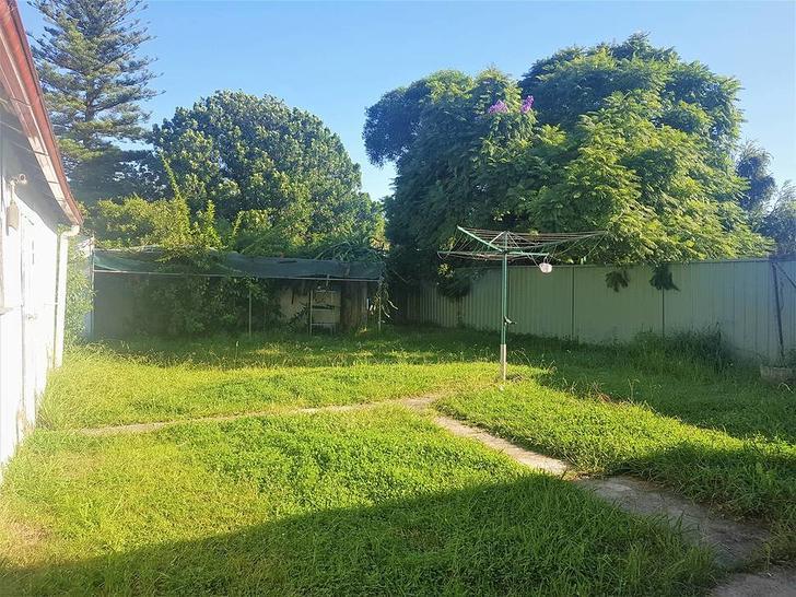 58 Louis Street, Granville 2142, NSW House Photo