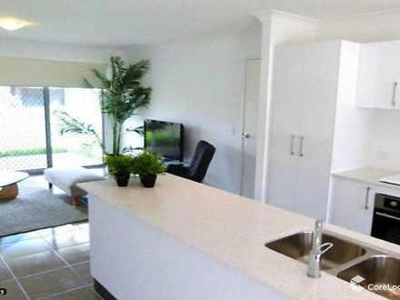 57/51 River Road, Bundamba 4304, QLD Townhouse Photo