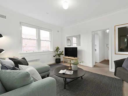 7/169 Victoria Road, Bellevue Hill 2023, NSW Unit Photo