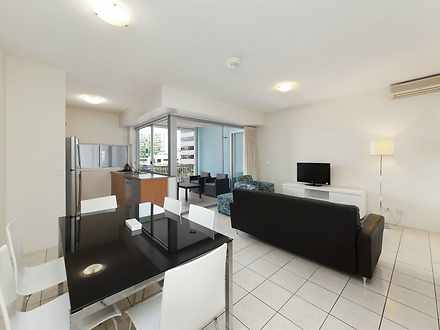 54/15 Tribune Street Street, South Brisbane 4101, QLD Apartment Photo