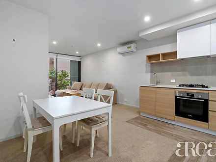 D121/1 Village Mews, Caulfield North 3161, VIC Apartment Photo