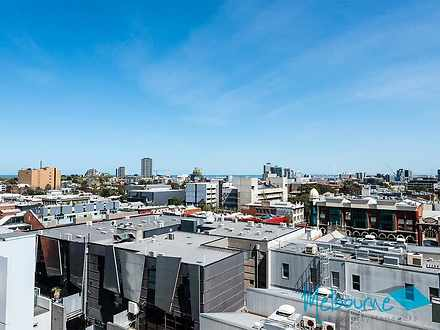 1105/15 Clifton Street, Prahran 3181, VIC Apartment Photo
