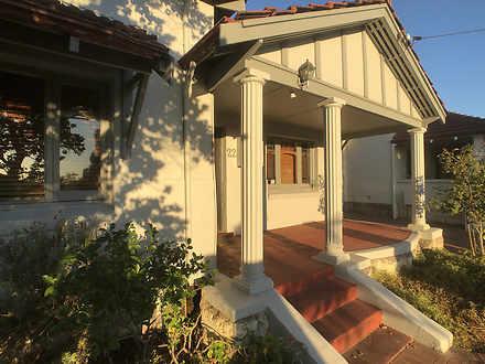 22 Birrell Street, Mount Hawthorn 6016, WA House Photo