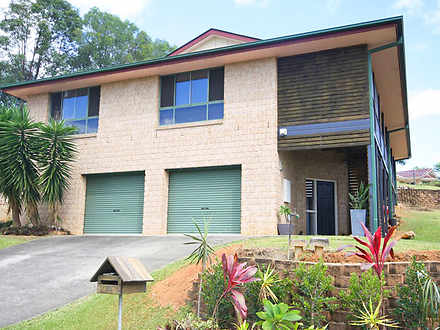 22 Mcpherson Court, Murwillumbah 2484, NSW House Photo