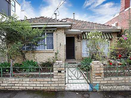 259-261 Moray Street, South Melbourne 3205, VIC House Photo