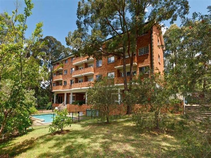 4/2 Leisure Close, Macquarie Park 2113, NSW Unit Photo