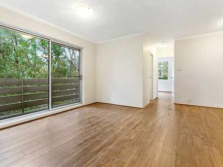 33/4-12 Huxtable Avenue, Lane Cove 2066, NSW Apartment Photo