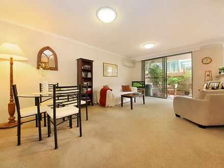 104/30 Nobbs Street, Surry Hills 2010, NSW Apartment Photo