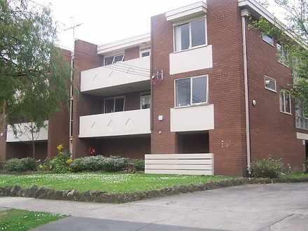 3/20 Oxford Street, Box Hill 3128, VIC Apartment Photo