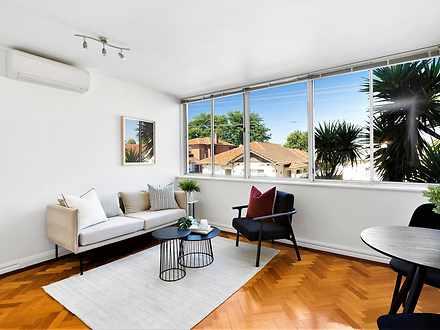 15/37-41 Margaret Street, South Yarra 3141, VIC Apartment Photo