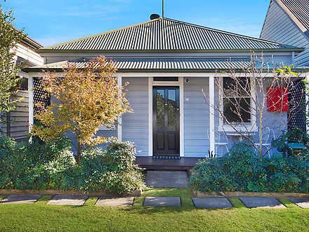 15 Islington Street, Islington 2296, NSW House Photo