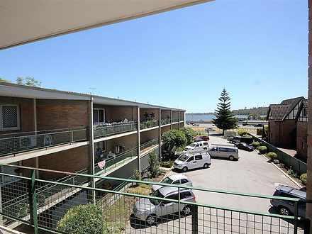 26/15 Melville Parade, South Perth 6151, WA Apartment Photo