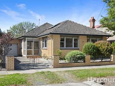 305 Doveton Street, Ballarat Central 3350, VIC House Photo