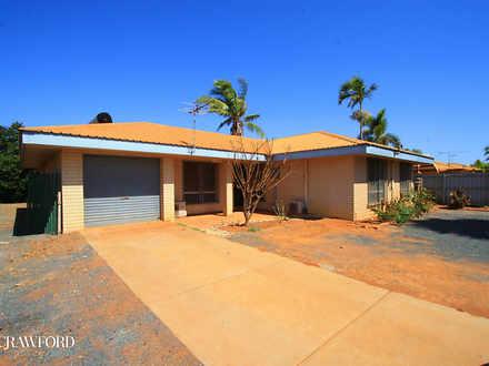 27 Etrema Loop, South Hedland 6722, WA House Photo