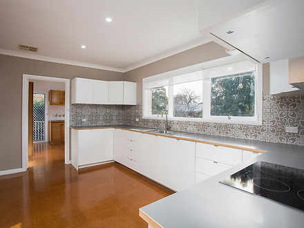 33 Cumberland Avenue, Balwyn North 3104, VIC House Photo