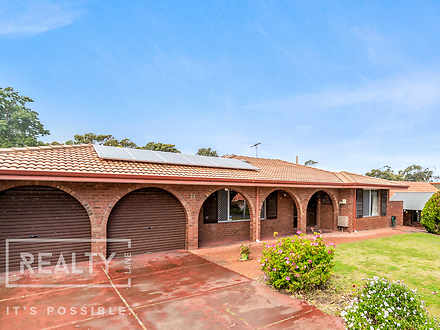 14 Alvaston Drive, Carine 6020, WA House Photo